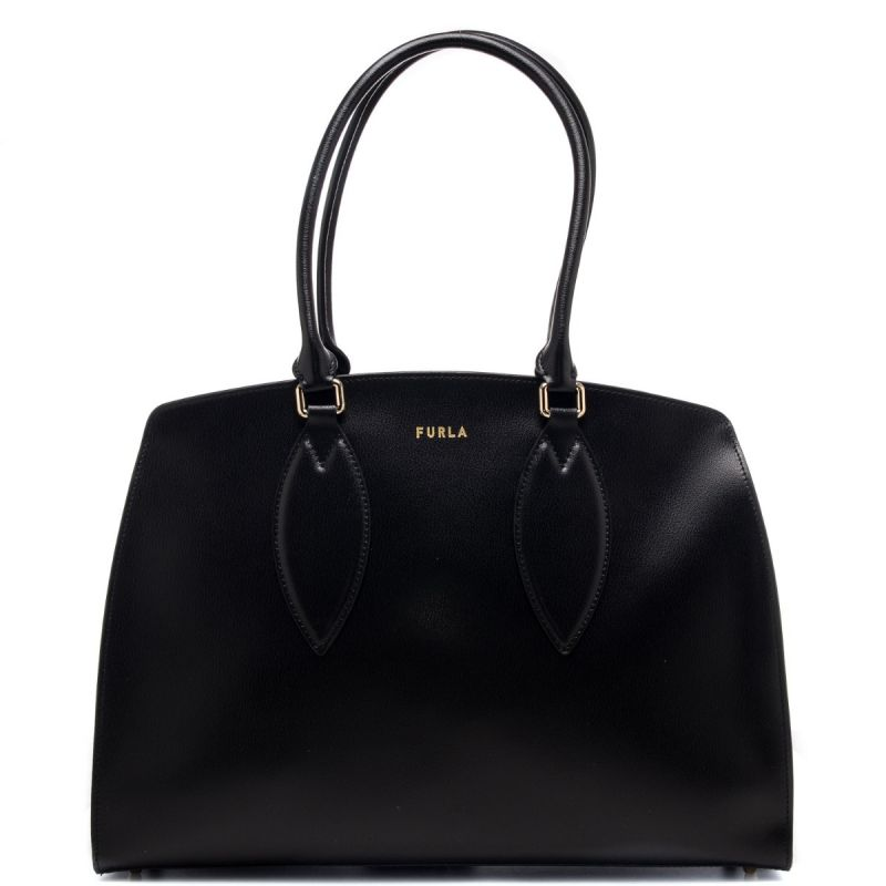 Furla shopping bag Doris Basofdr Aad000
