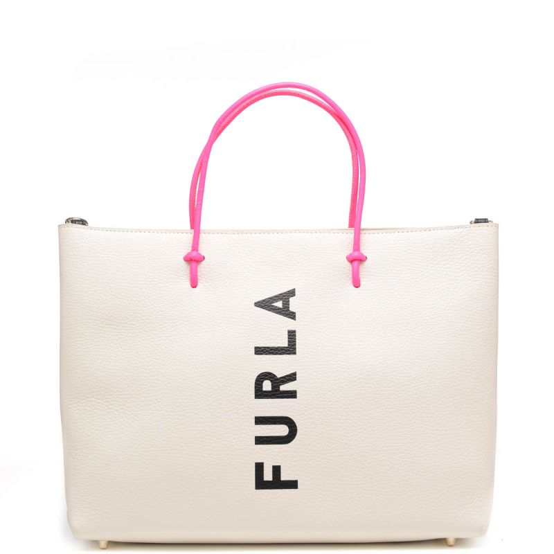 Furla Shopping Bag Donna