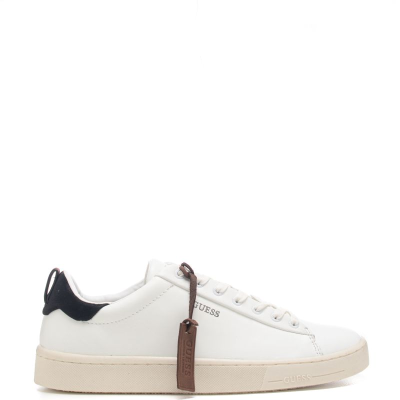 Guess sneakers stringate