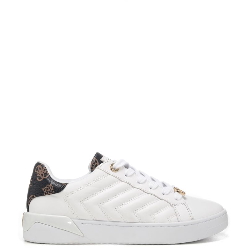 Guess sneakers donna stringate