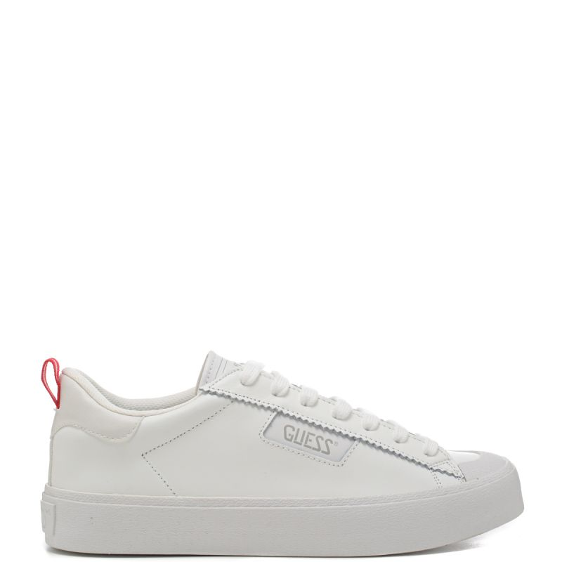 Guess Sneakers Mima