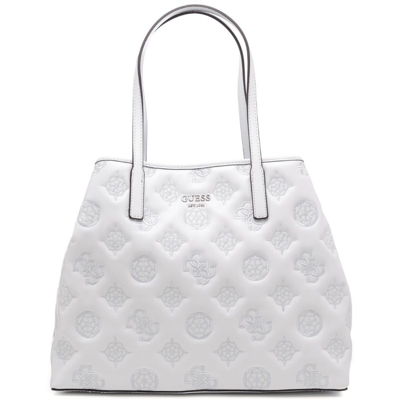 Guess borsa shopping Vikky HWPY69 95240