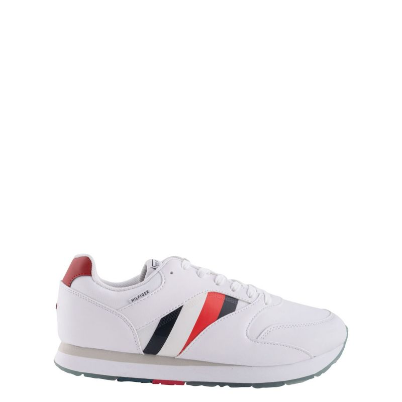 Tommy Hilfiger sneakers FM0FM02680