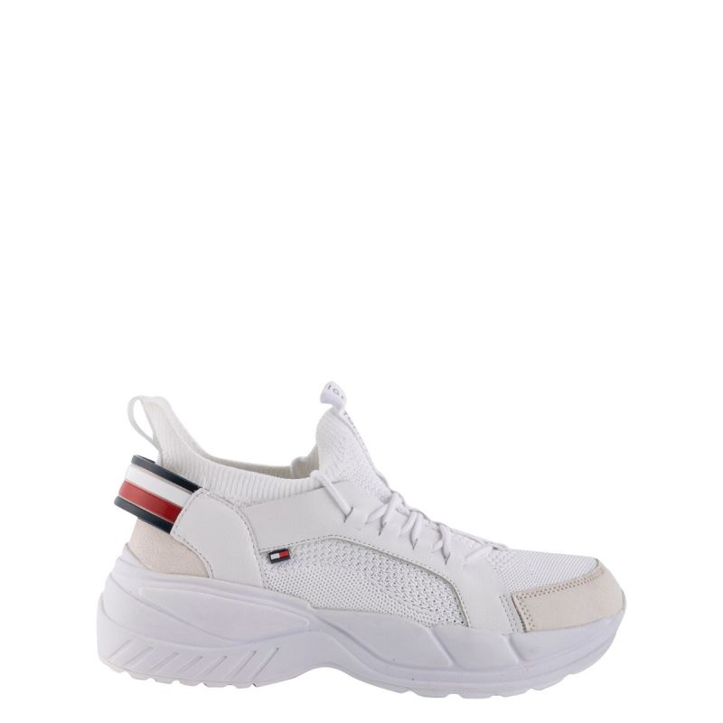 Tommy Hilfiger sneakers Chunky FM0FM02739