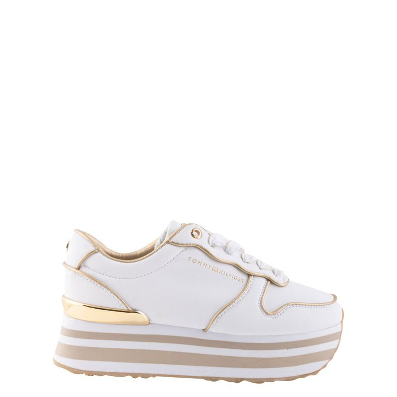 Tommy Hilfiger sneakers FW0FW04699