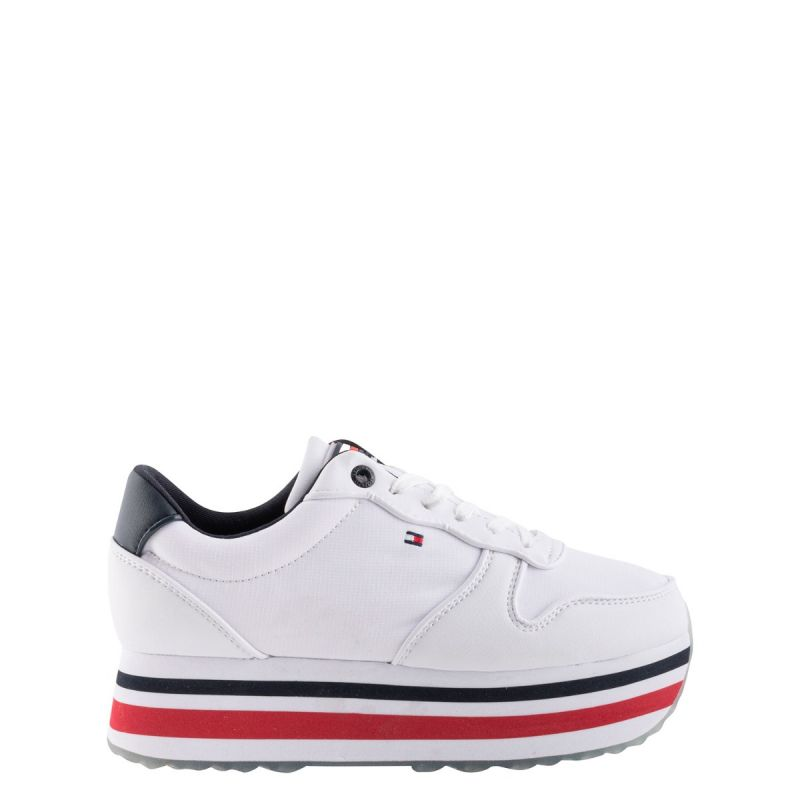 Tommy Hilfiger sneakers FW0FW04702