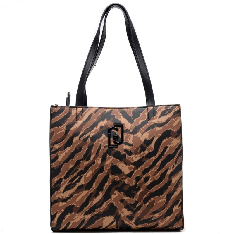Liu Jo shopping bag Af0143e0141