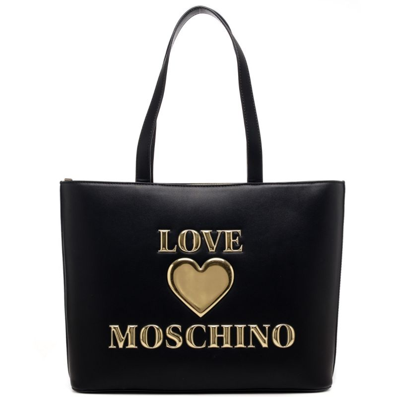Moschino shopping bag Jc4030pp1