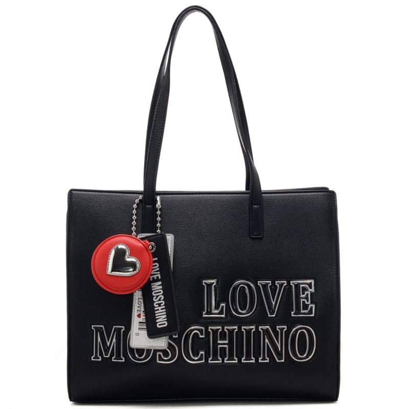Moschino shopping bag Jc4239pp0