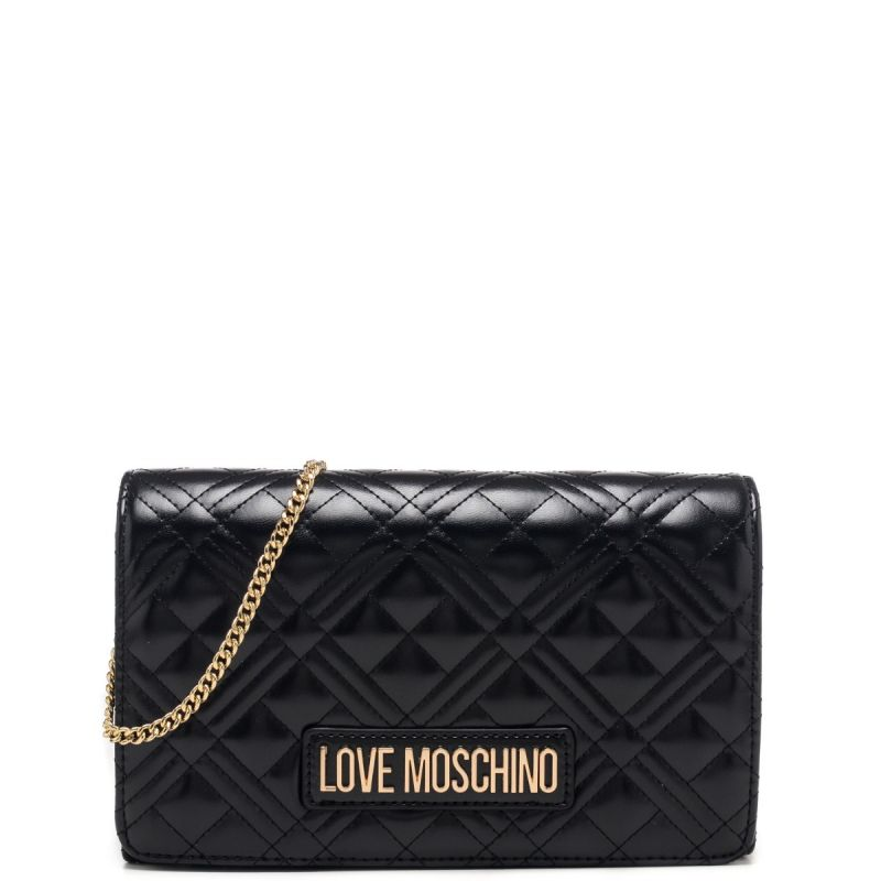 Moschino tracolla EVENING BAG Jc4059pp1
