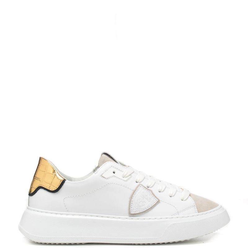 Philippe Model sneakers Temple Btld Vc01