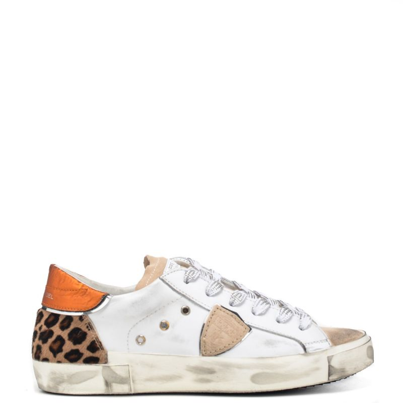 Philippe Model sneakers Prld Vl02