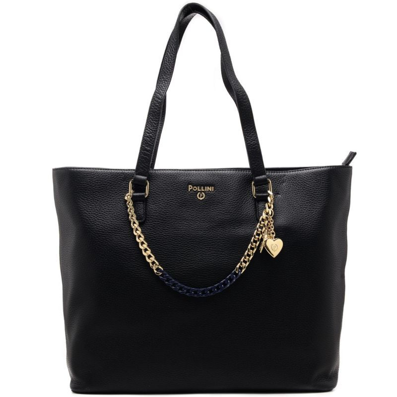 Pollini shopping bag SC4524PP0