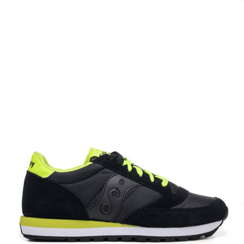 Saucony sneakers Jazz Original 2044 551