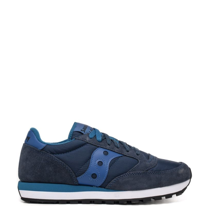 Saucony sneakers Jazz O' 2044 581