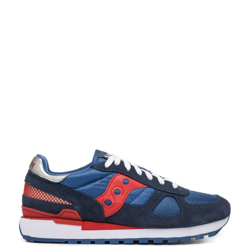 Saucony sneakers Shadow Original 2108 748