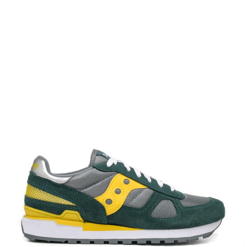 Saucony sneakers Shadow Original 2108 749