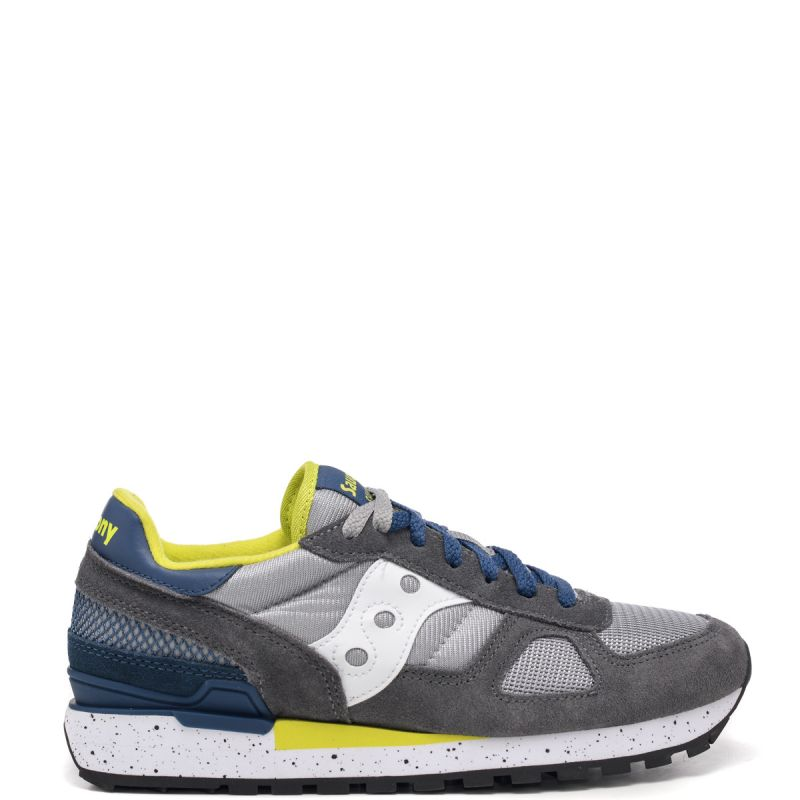Saucony Sneakers Stringate