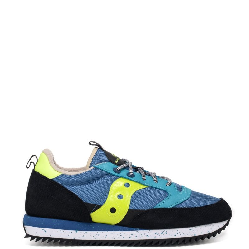 Saucony sneakers Jazz Original Peak 70512 3