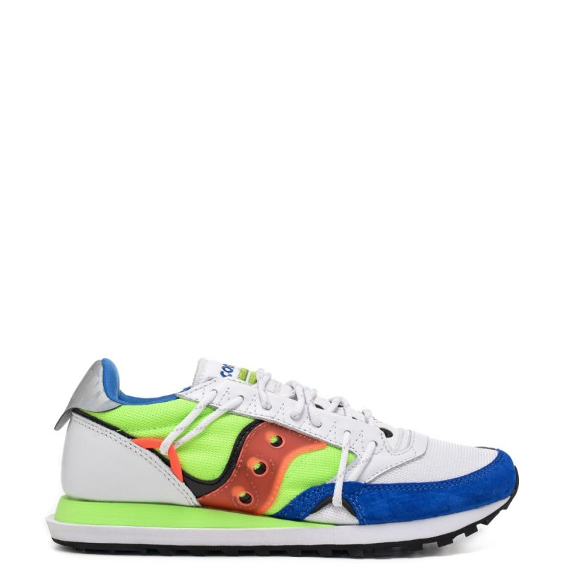Saucony sneakers Jazz DST 70528 4
