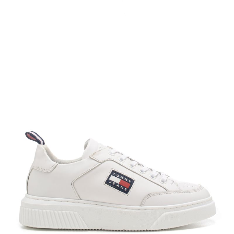 Tommy Jeans sneakers donna