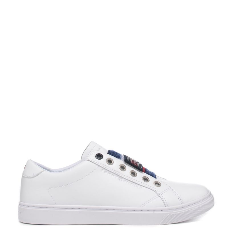 Tommy Hilfiger sneakers FW0FW04598