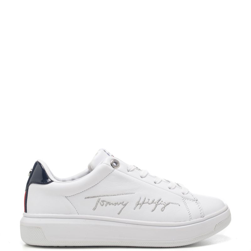 Tommy Hilfiger sneakers donna