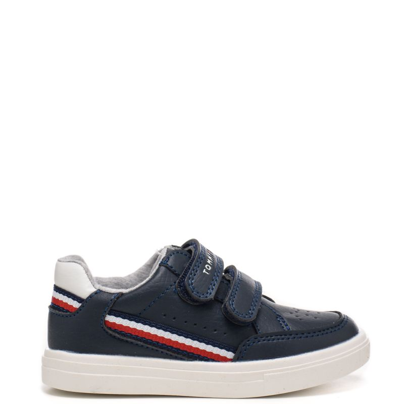 Tommy Hilfiger Sneakers Bambino