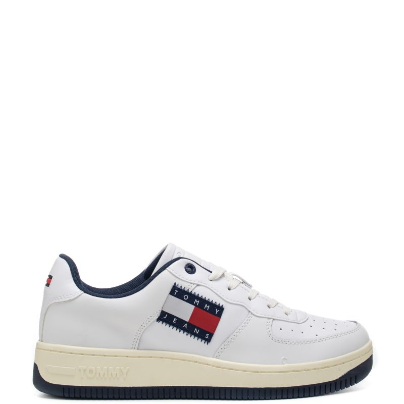 Tommy Jeans sneakers uomo