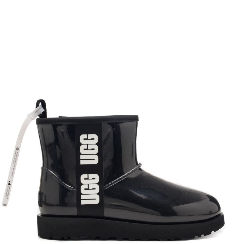 Ugg stivaletto Classic Clear Mini K1113190