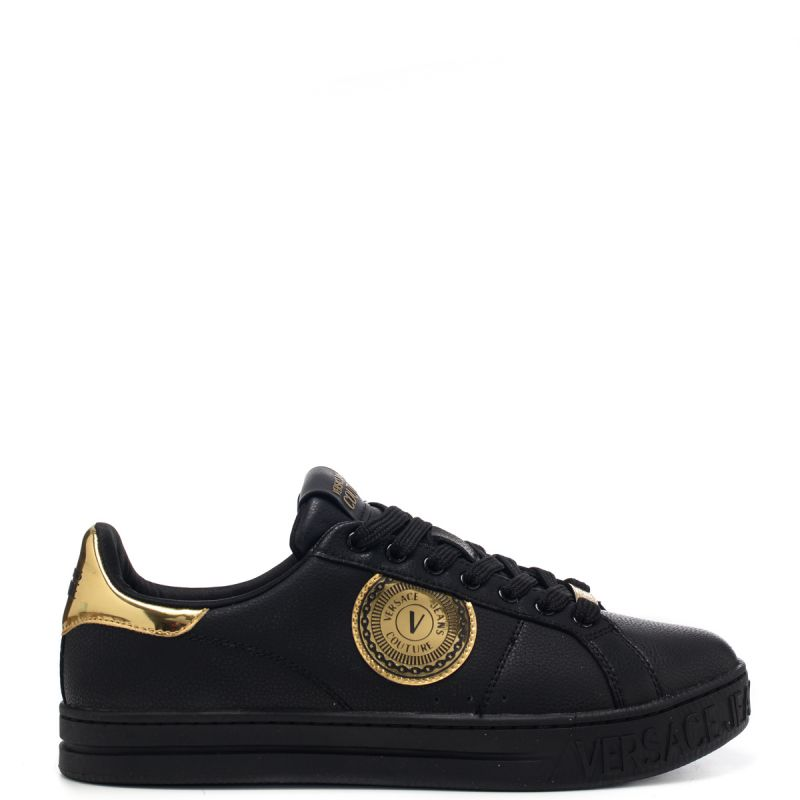 Versace Jeans Couture Sneakers Stringate