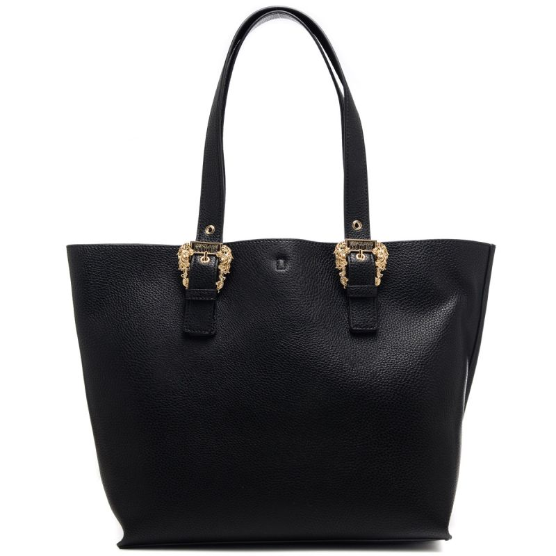 Versace Jeans Couture Shopping Bag
