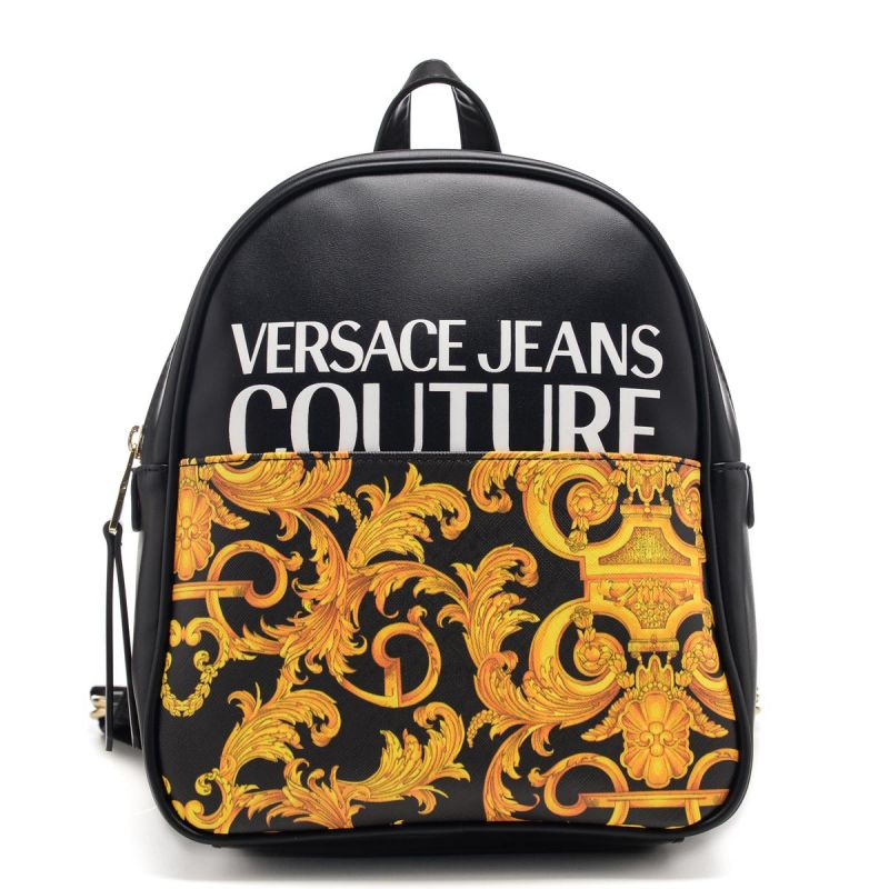 Versace Jeans Couture zaino donna