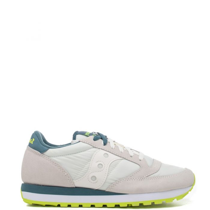 Saucony sneakers Jazz Original 2044 552
