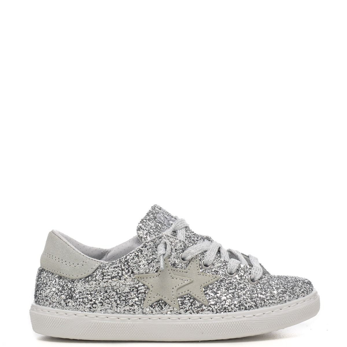2 Star sneakers bimba 2SB1641