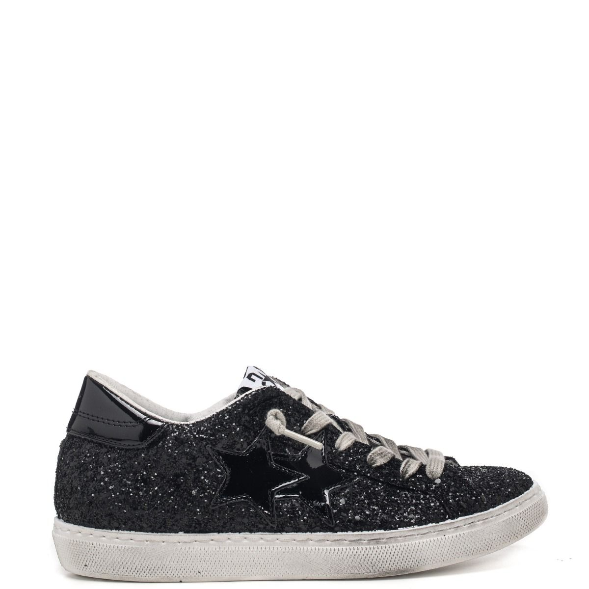 2 Star sneakers 2sd2846