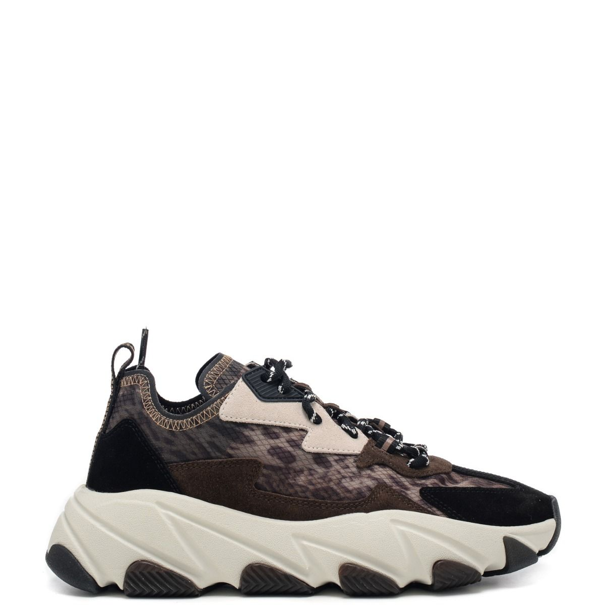 Ash sneakers Eclipse Bis01