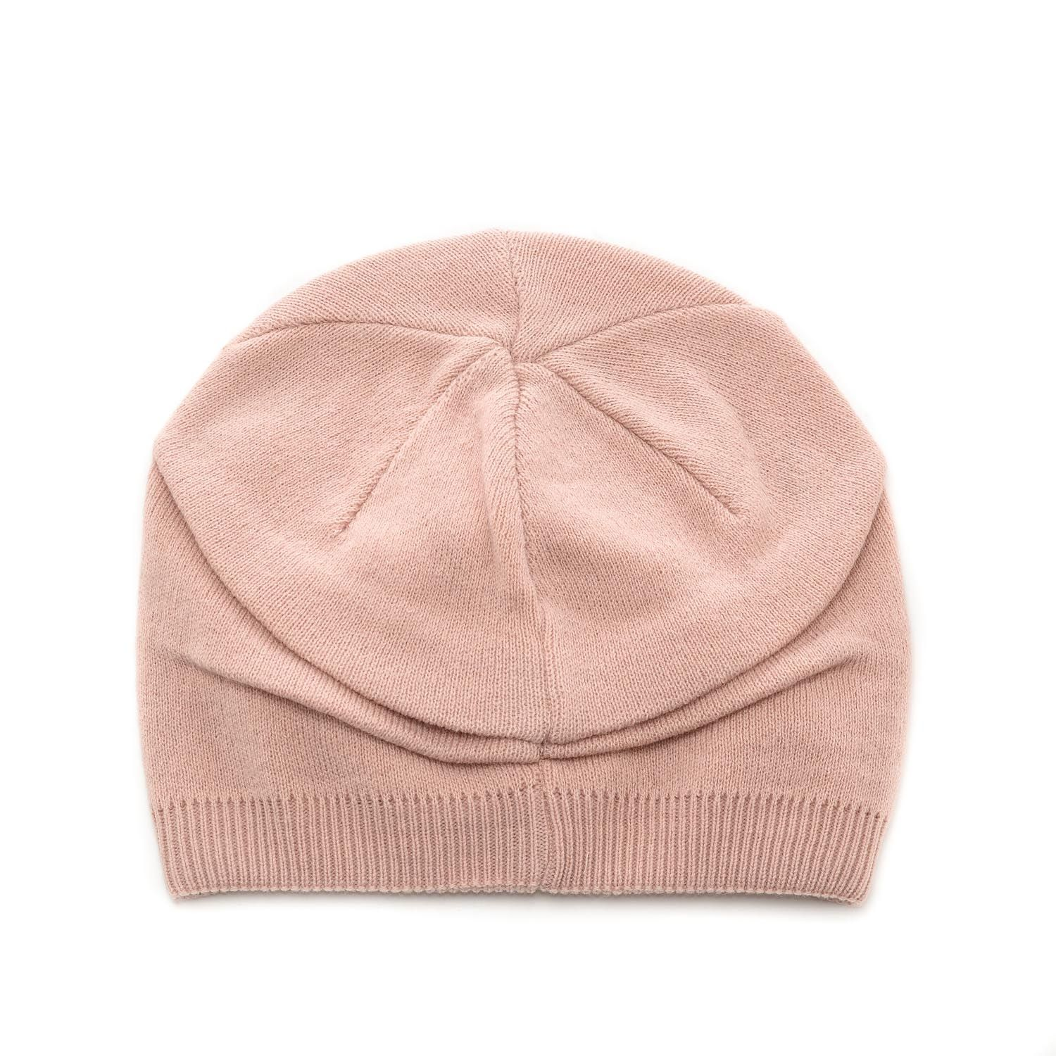 Guess cappello AW8220 WOL01