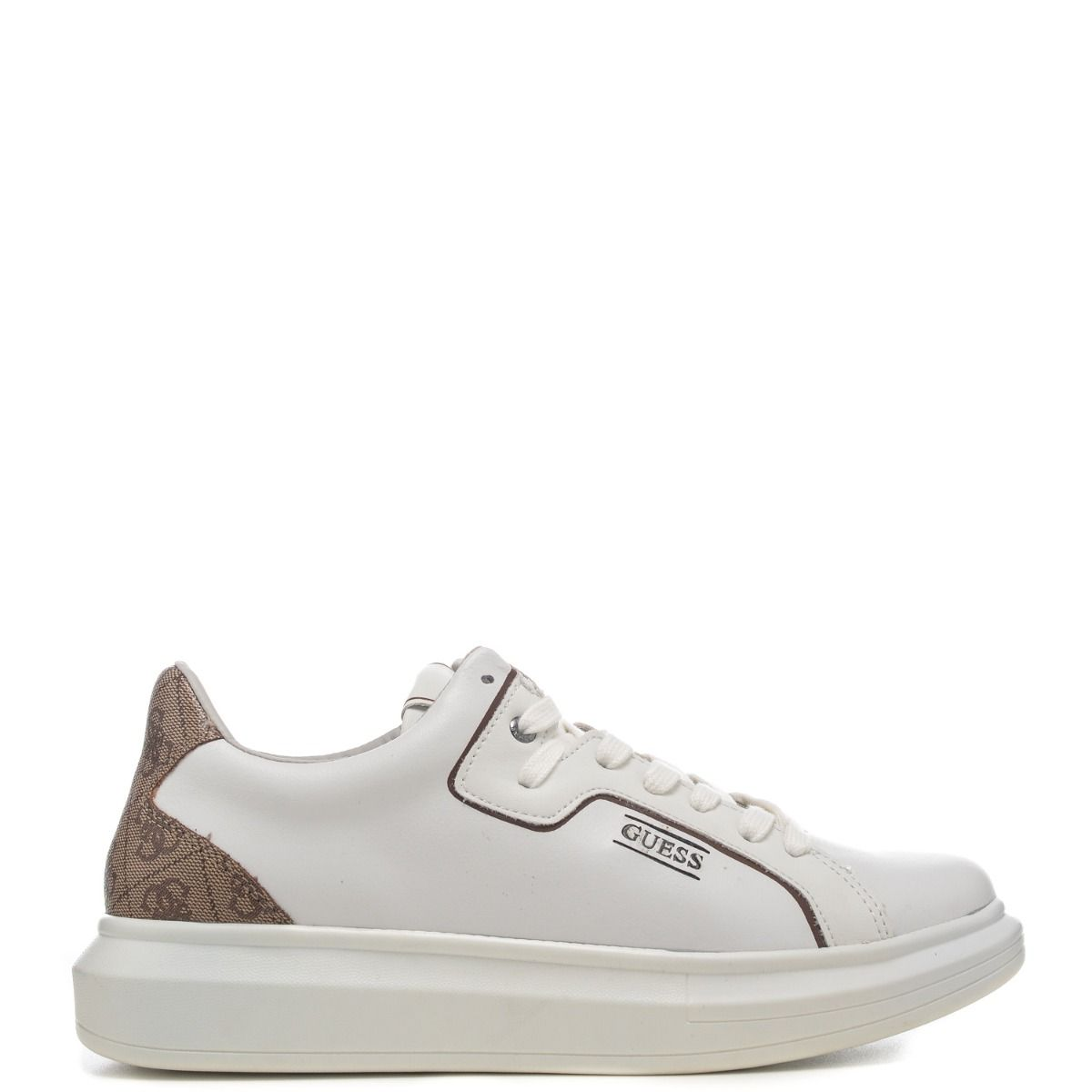 Guess sneakers Salerno FM6SALFAL12