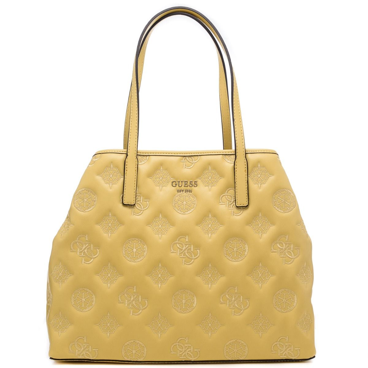 Guess borsa shopping Vikky HWPE69 95240