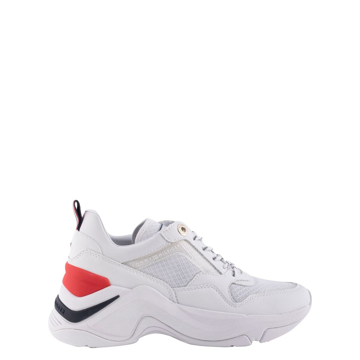 Tommy Hilfiger sneakers FW0FW04704