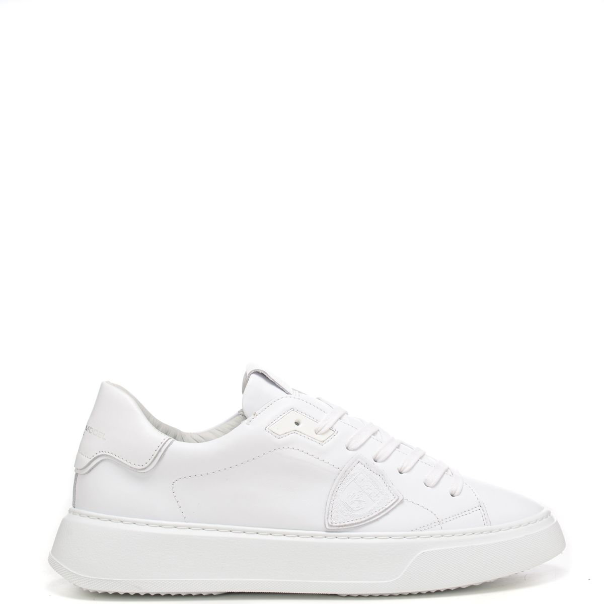 Philippe Model Sneakers Temple Veau