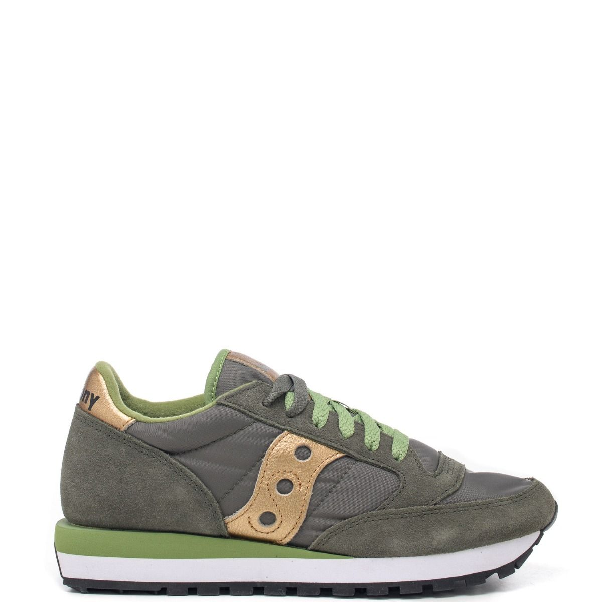 Saucony sneakers donna 1044 535