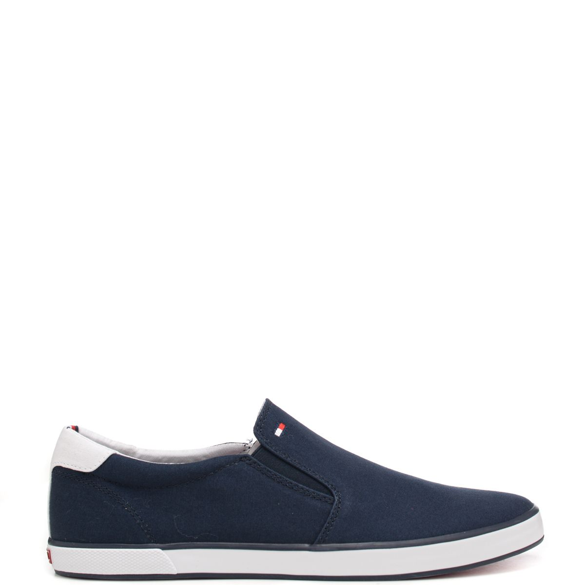 Tommy Hilfiger Sneakers Iconic Senza Lacci