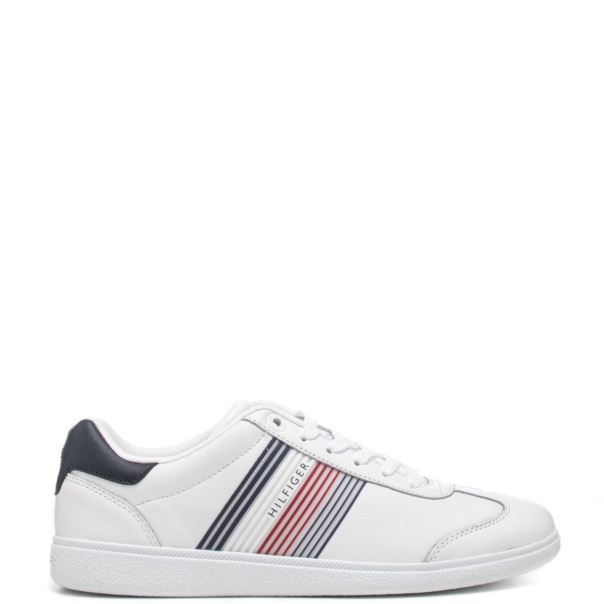 Tommy Hilfiger Sneakers Essential Fm0fm02842