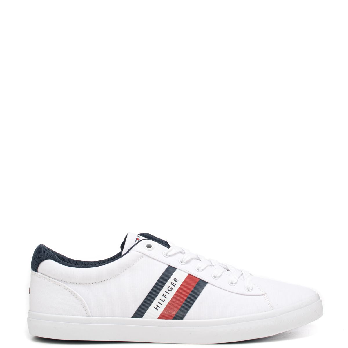 Tommy Hilfiger Sneakers Essential