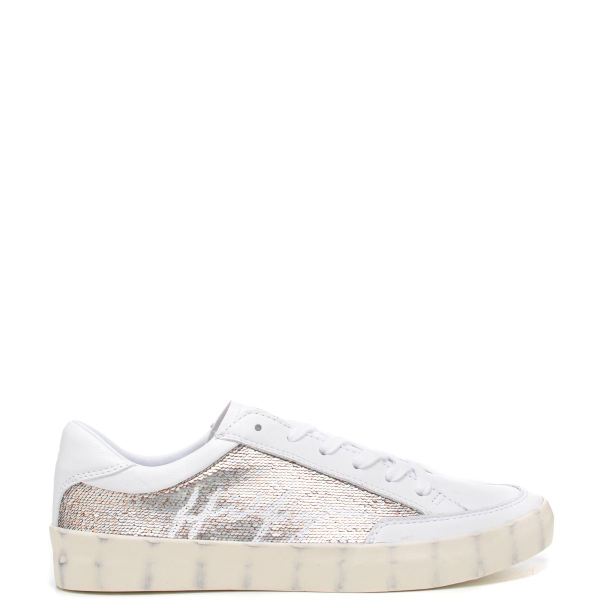Tommy Hilfiger Sneakers Con Paillettes