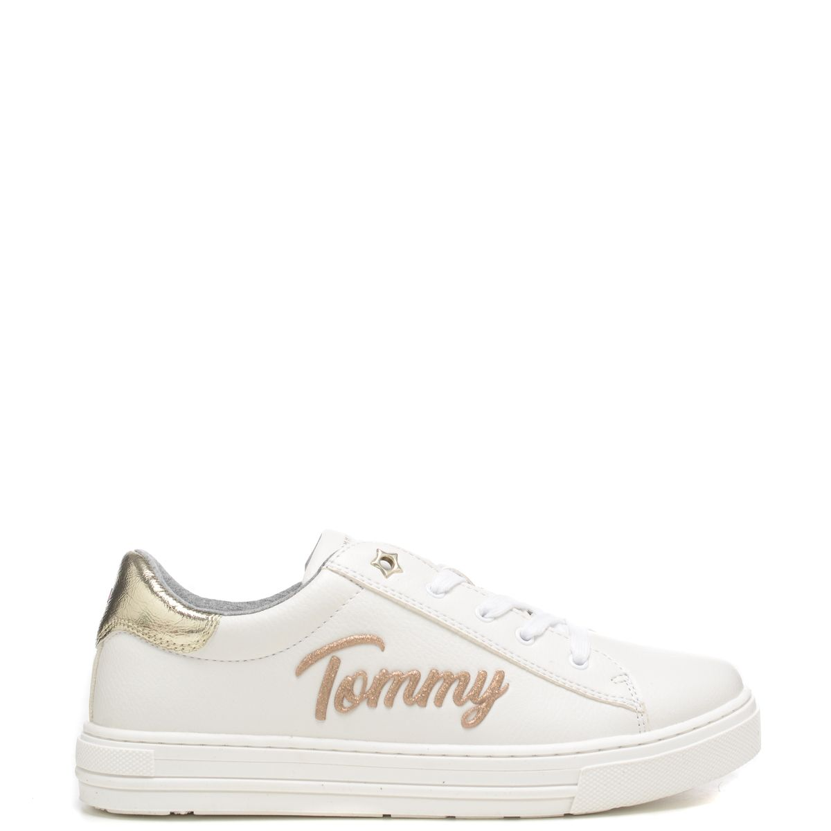 Tommy Hilfiger Sneakers Stringate