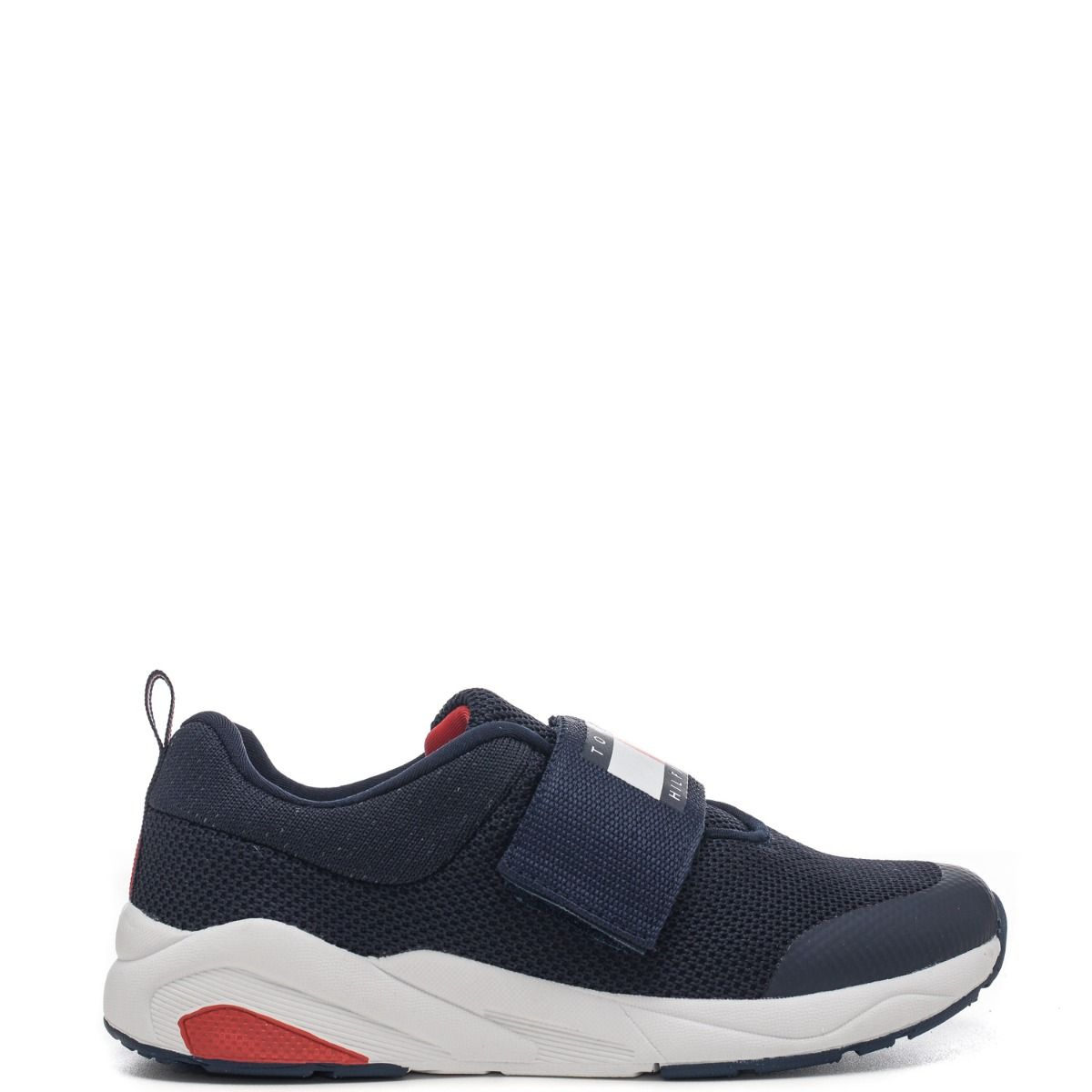 Tommy Hilfiger sneakers bambino T3B4307300972800
