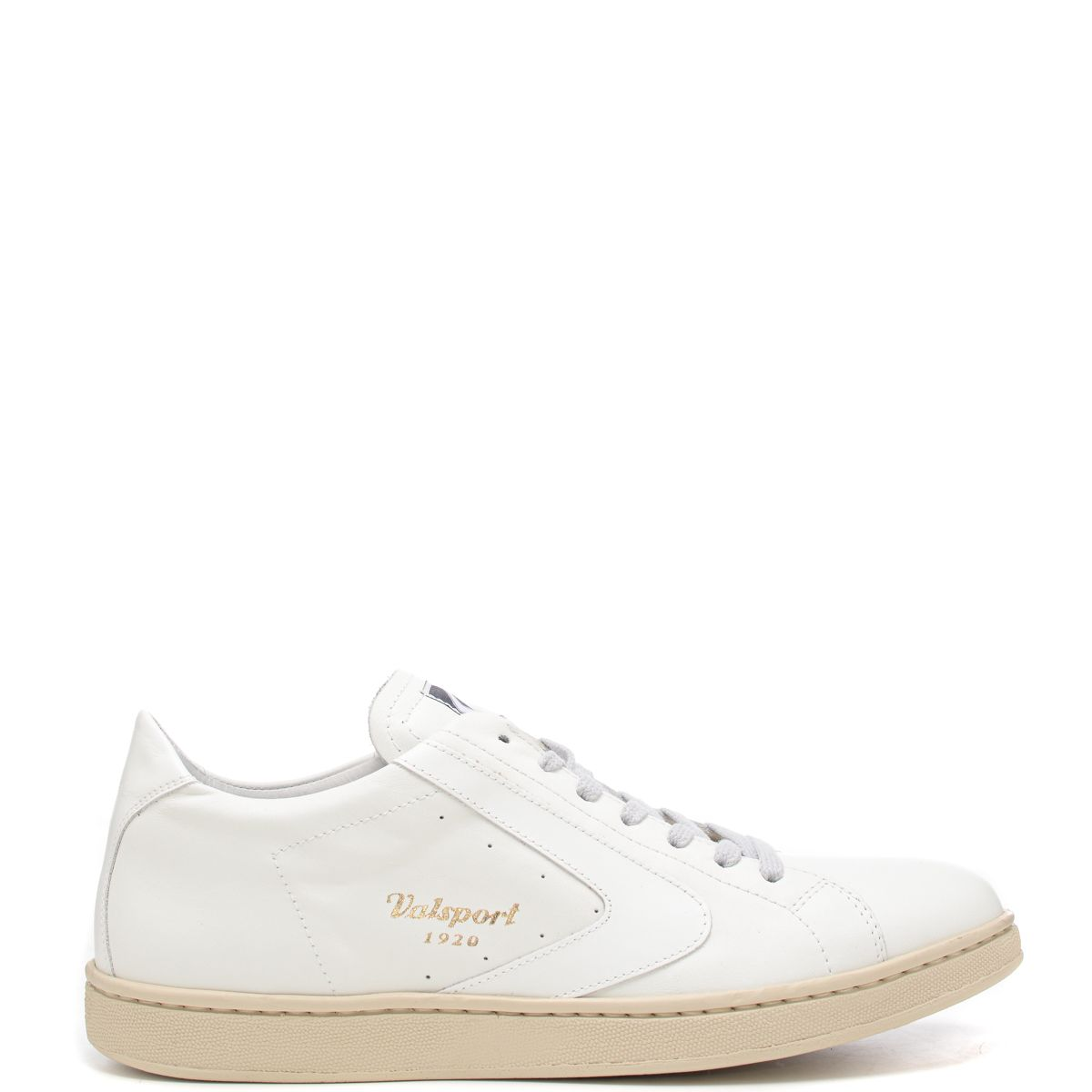 Valsport Sneakers Tournament Nappa Total